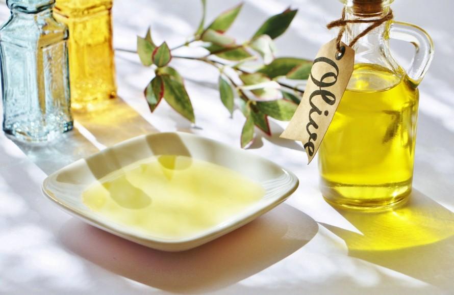 脂質 油 健康