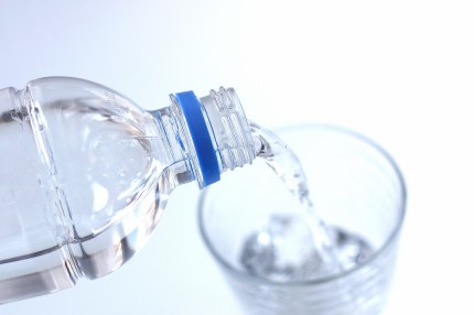 水 水分補給