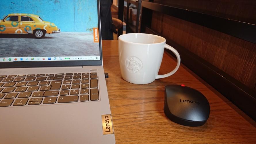 スタバ スターバックスコーヒー